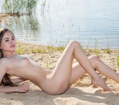 By The Lake - Li Moon - Watch4Beauty 8