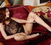 Cassie Laine - Classy Cassie 4