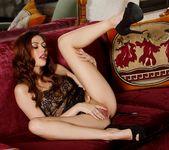 Cassie Laine - Classy Cassie 5