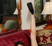 Cassie Laine - Classy Cassie 12