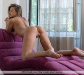 Superb - Maria Rya - Femjoy 7