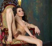 Come Inside - Marla O. - Femjoy 15