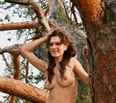 So High - Susi R. - Femjoy 16