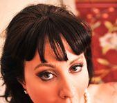 Dollie Darko - Big Titty MILFs #27 - Devil's Film 15