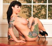 Dollie Darko - Big Titty MILFs #27 - Devil's Film 24