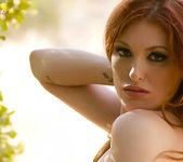 Virginia Mae Nude - NuErotica 5