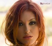 Virginia Mae Nude - NuErotica 8