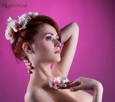 Lera Musikhina - Lera Musikhina Topless - NuErotica 5