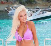 Katie Ryder - Katie Ryder In Majorca - NuErotica 2