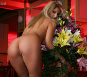Jenny McClain Nude - NuErotica 10