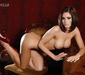 Gemma Massey Sexy Nude Posing - NuErotica 8