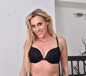 Brittany Bardot - Blonde Bombshell 3
