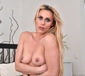 Brittany Bardot - Blonde Bombshell 6