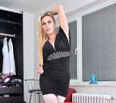 Brittany Bardot - Dressed To Impress 2