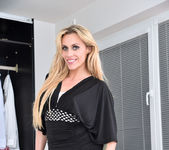Brittany Bardot - Dressed To Impress 3