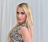 Brittany Bardot - Sexy Mature 3