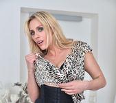 Brittany Bardot - Sexy Mature 5