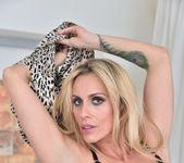Brittany Bardot - Sexy Mature 7