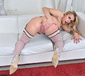 Brittany Bardot - Sexy Mature 17