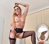 Brittany Bardot - Shaking Orgasm 11