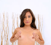 Zaya Cassidy - Fresh Meat - Cum Fiesta 4