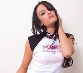 Ashley Diaz - Want A Piece - SpunkyAngels 3