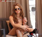 Emily Addison - I See You Watching 2