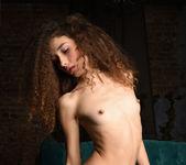 19 - Maxine T. - Femjoy 15