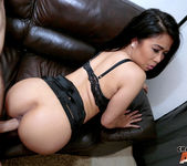 Maya Mona - Moaning Maya - Crazy Asian GFs 6