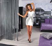 Maria Rya - InTheCrack 2