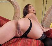 Antonia Sainz - InTheCrack 3