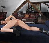 Anina Silk - InTheCrack 14
