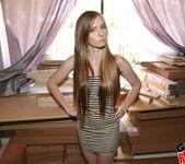 Kaylee Jewel - Gone Streaking - GF Revenge 2