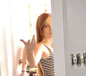 Kaylee Jewel - Gone Streaking - GF Revenge 4