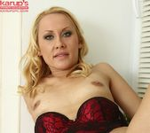 Alexa Silk - Karup's Private Collection 12
