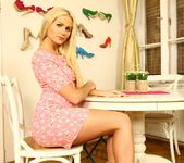 Katie Montana - Karup's Private Collection 2
