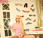 Katie Montana - Karup's Private Collection 3