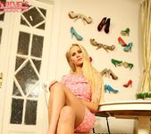 Katie Montana - Karup's Private Collection 8