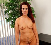 Crystal Rayne - Karup's Older Women 8
