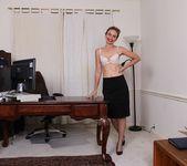 Heidi Van Moore - Karup's Older Women 8