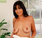 Sasha Sweetman - Karup's Older Women 3