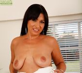 Sasha Sweetman - Karup's Older Women 7