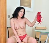 Montse Swinger - Dressed To Please 7