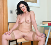 Montse Swinger - Dressed To Please 9