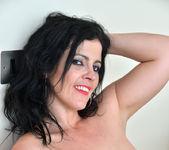 Montse Swinger - Dressed To Please 10