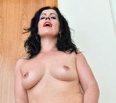 Montse Swinger - Dressed To Please 14