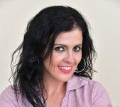 Montse Swinger - Sexy Business Lady 4