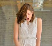 Blaire - Princess Style - FTV Girls 25