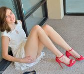 Blaire - Princess Style - FTV Girls 11