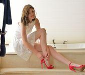 Blaire - Princess Style - FTV Girls 12